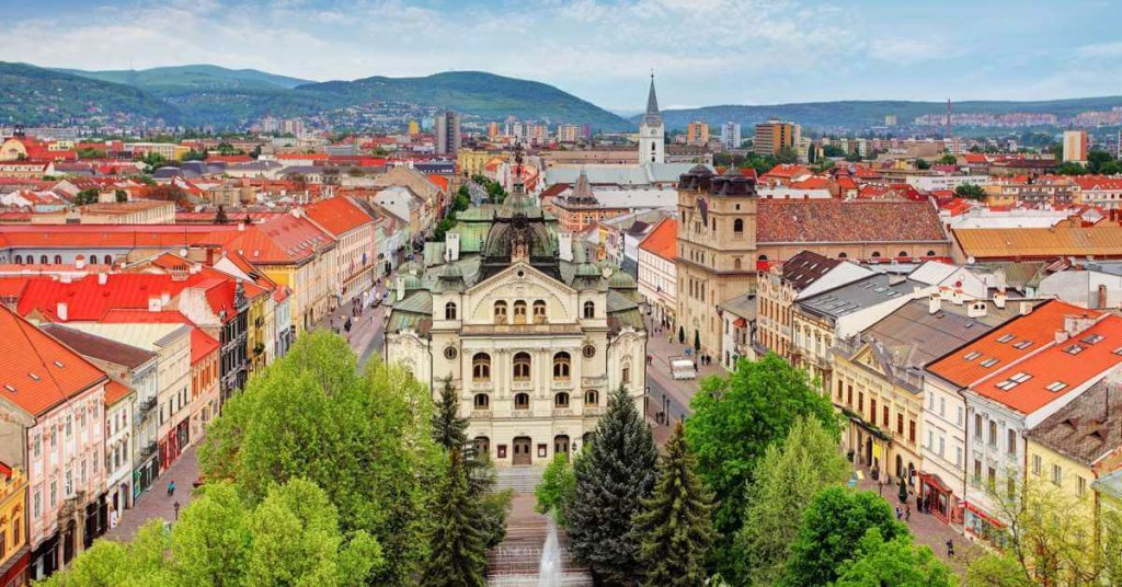 Krtkovanie odpadov Košice a okolie   Kvalita = Najlepšia cena