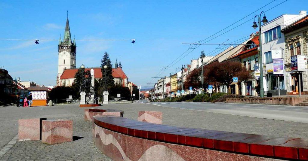 Krtkovanie odpadov Prešov a okolie | Kvalita = Najlepšia cena