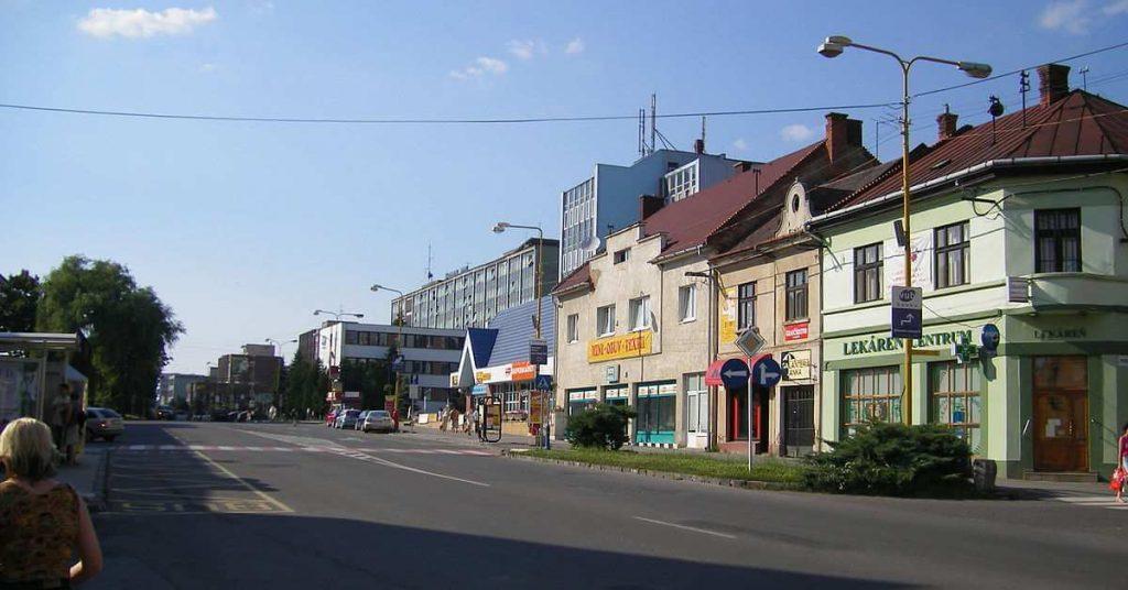 Krtkovanie odpadov Vranov nad Topľou a okolie | Kvalita = Najlepšia cena